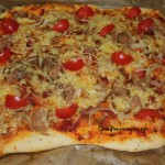 20131214_Thunfisch-Pizza_0001