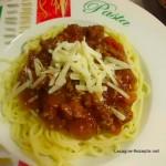20131231_Rindhacksoße mit Spaghetti_0001