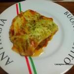 20140102_ Lasagne_0001