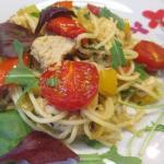 20140531_Spagheti Pfanne_0001